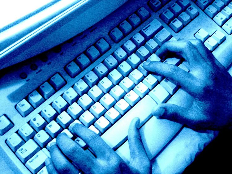טכנאי מחשביםמומלץ בירושלים