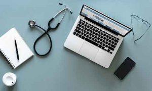למי מגיע החזרי מס לרופאים